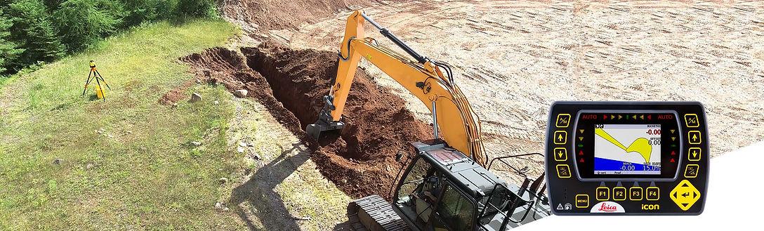 Product-Excavator-2D_2480x750.jpg