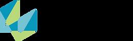 HexAg CMYK Standard.png