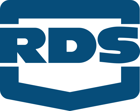 New RDS logo.eps.png