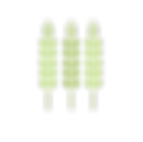 Hexagon_AG_Grains_Full_Color_Icon.png