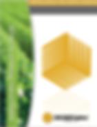 Dickey John Website catalog icon.PNG