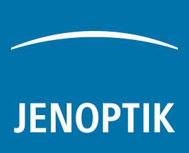 Jenoptic.jpg