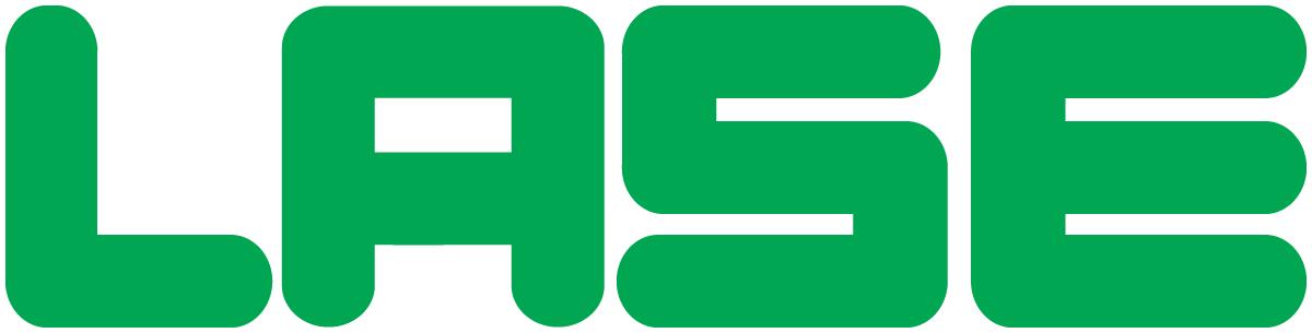 Lase_Logo.png