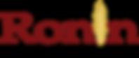RoninSS logo.png