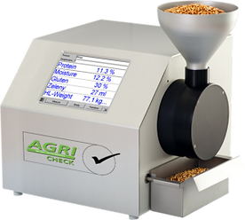 AgriCheck-Analyzer-Image-300x270.png