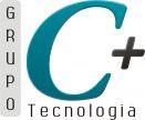 logo-C-e1515523544298.jpg