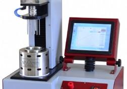 Diastograph ( Amylograph - Viscoamylogra