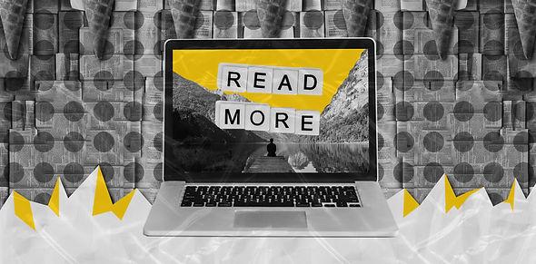 THAT NETWORK HEADER DESIGN (Blog Page).j