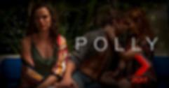 Polly-Thumbnail-Play.png