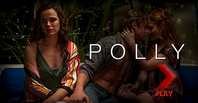 Polly-Thumbnail-Play.png