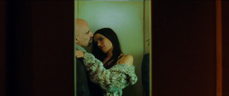 FROM_PARIS_WITH_LOVE_STILLS_03.png