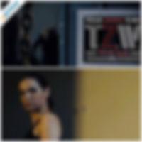 TZW-MELISSA_MARS-Prime_.jpg