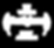 MELISSA_MARS-AWARDS_06.png