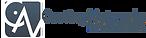 casting-networks-logo-LA_Melissa_Mars_ed