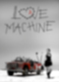 2007_LOVE_MACHINE_MELISSA_MARS_edited.jp