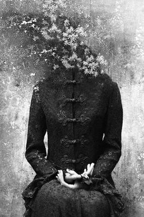 Melissa Mars by Nathalie Sicard