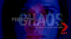 Perfect-Chaos-ep10-title_Play_800.png