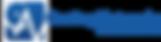 casting-networks-logo-LA_Melissa_Mars.pn