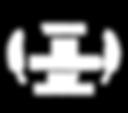 MELISSA_MARS-AWARDS_02.png