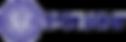 Spotlight-Logo-tx.png