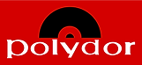 Polydor_Logo_red.png