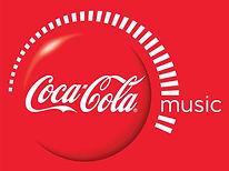 Coca-Cola.jpeg