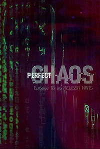 2020_Perfect_Chaos_ep-10.jpg