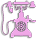 Retro_Phone_icon_pink.png