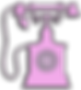 Retro_Phone_icon2_pink.png
