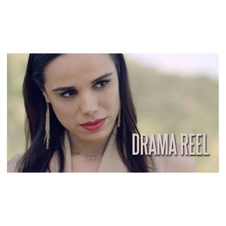 My Drama... Reel