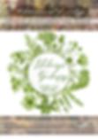 Medicinal_Gardening_Flyer_Jan2020.png