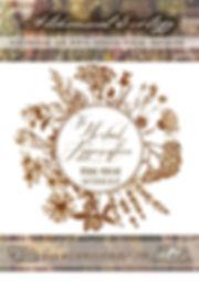 The_Herbal_Apprentice_Flyer_Nov102018.jp
