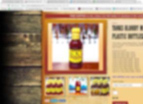 Single Bottle 2.jpg