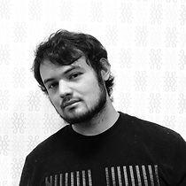 Marek Montoya