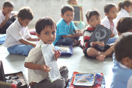 school_india_children.jpg