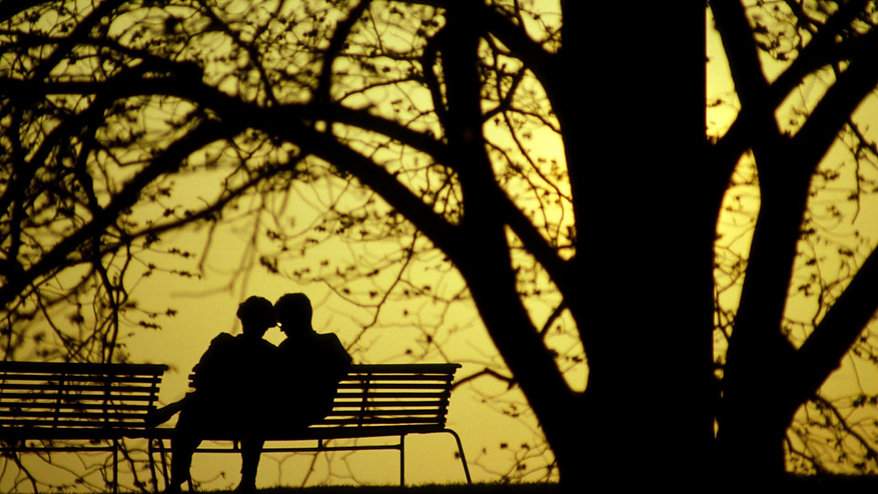 couple+in+bench.jpeg