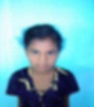 Dhanalakshmi   ID 6117-007EK.png