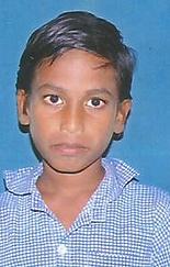 Gurre Rajesh  DOB.png
