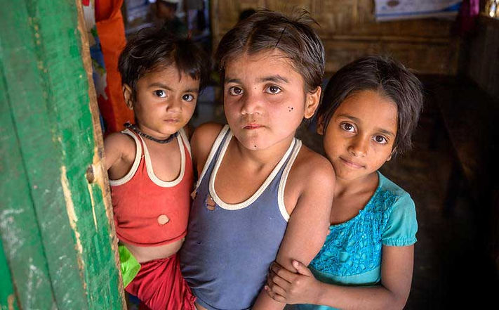 what-is-poverty-refugee-children.jpg