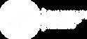 Britten Pears Logo.png