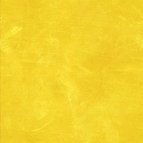 metal_gold_brass_yellow.jpg