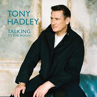 20190617 tony hadley tttm.jpg
