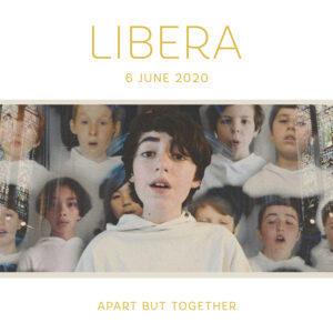 20200606 Libera Apart But Together.jpg