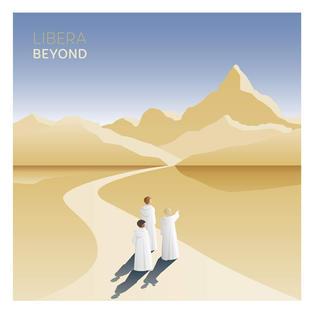 20181012 Libera Beyond.jpg