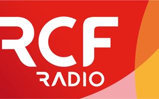 Interview sur la radio RCF