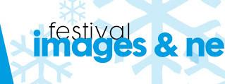 Exposition au festival Images et neige