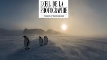 Terra Nullius dans L'Oeil De La Photographie