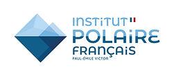 IPF_Logotype_CMJN.jpg