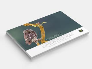 Terra Nullius dans le catalogue Expos photos nature - Aves