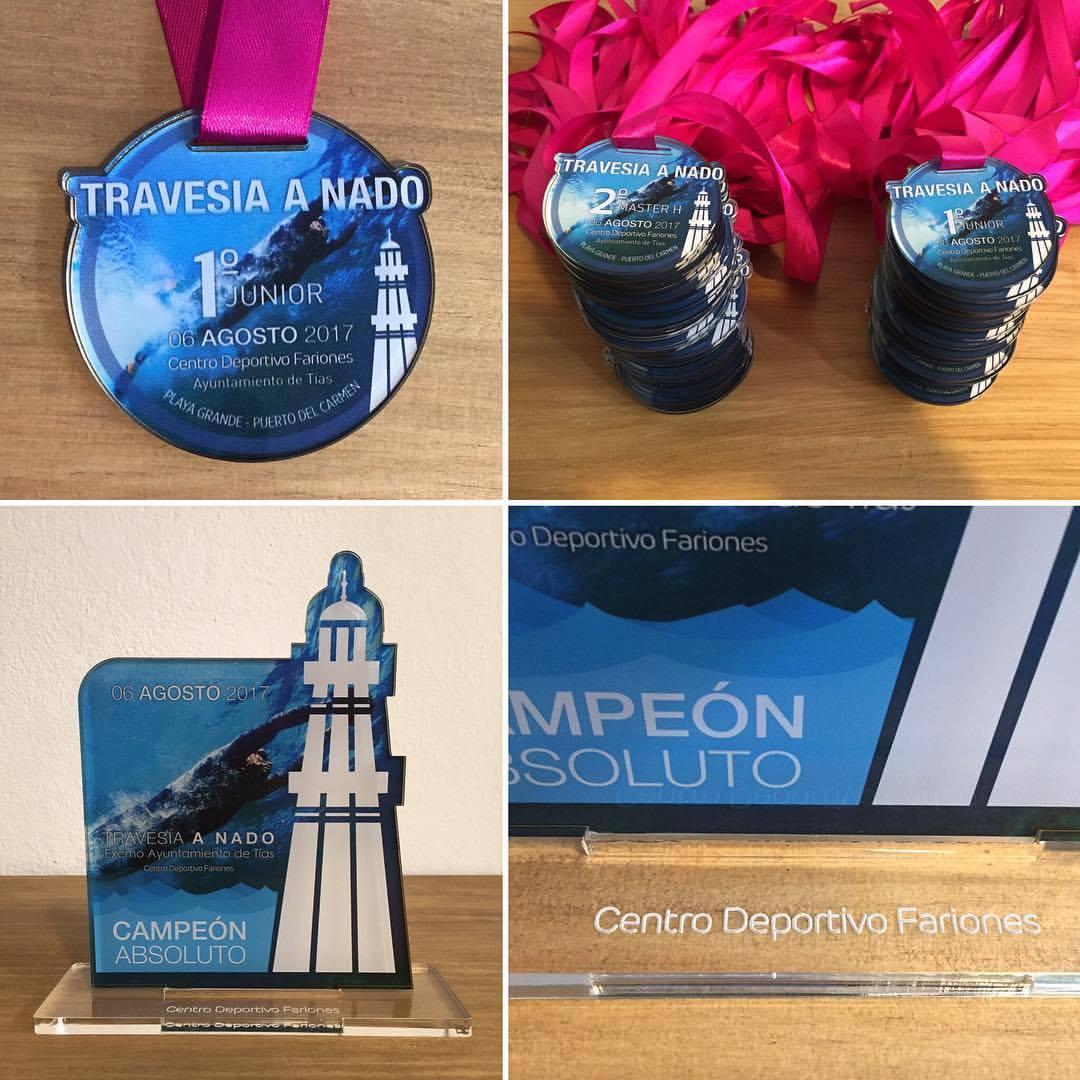 Medallas_y_Trofeos_para_la_Travesía_a_Nado_2017__centrodeportivofariones